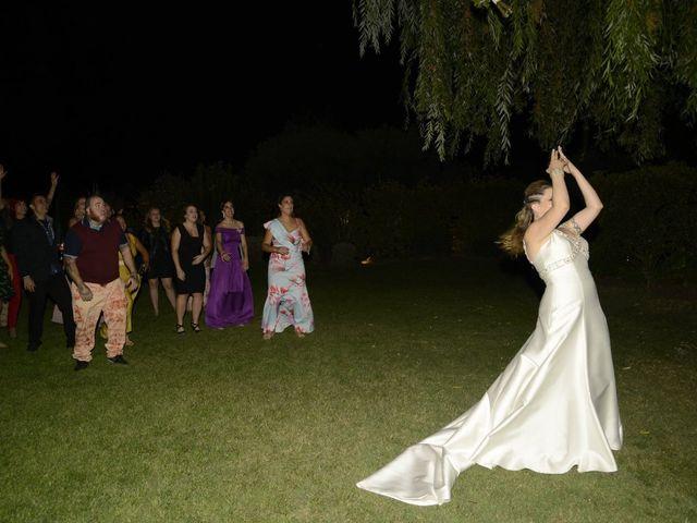 La boda de Kamil y Tamara en Leganés, Madrid 7