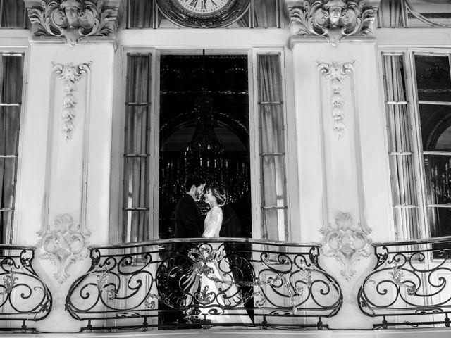 La boda de Nacho y Susana en Madrid, Madrid 81