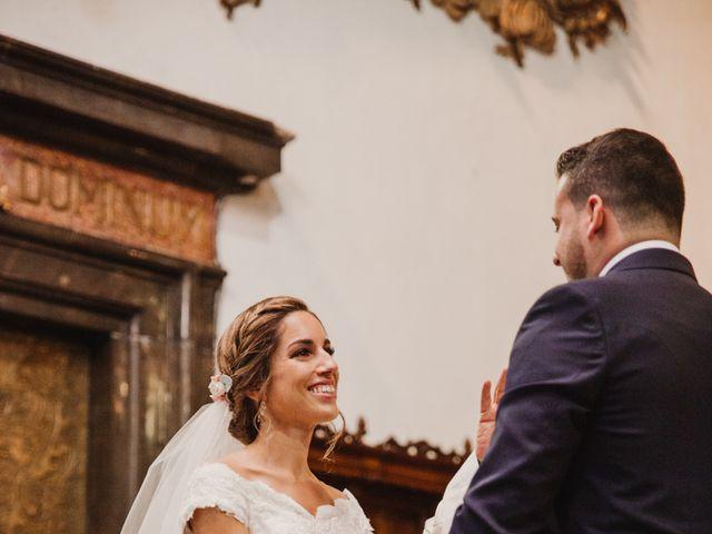 La boda de Marcos y Irene en Valencia, Valencia 24