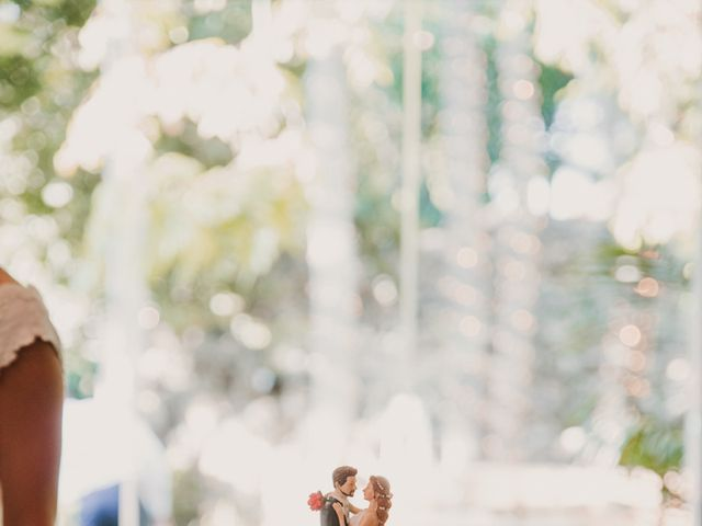 La boda de Marcos y Irene en Valencia, Valencia 53