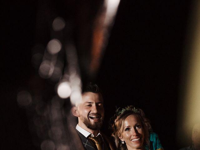 La boda de Yeroslava y Eugenie en Santander, Cantabria 65
