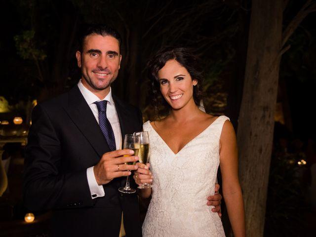 La boda de Juan Alvaro y Regina en Málaga, Málaga 2