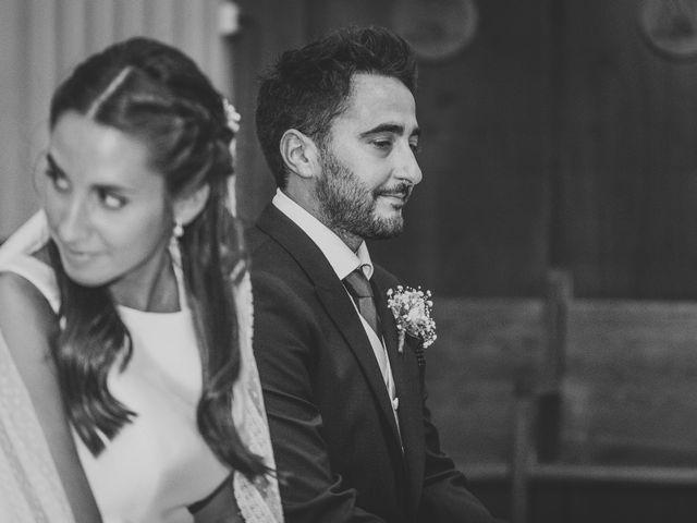 La boda de Joan y Carmen en Vila-seca, Tarragona 35