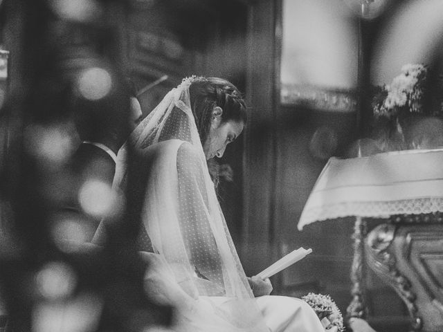 La boda de Joan y Carmen en Vila-seca, Tarragona 37