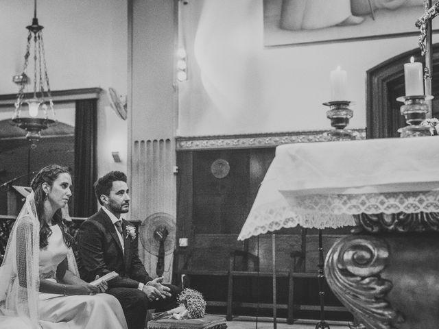 La boda de Joan y Carmen en Vila-seca, Tarragona 39