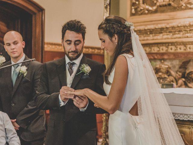 La boda de Joan y Carmen en Vila-seca, Tarragona 41