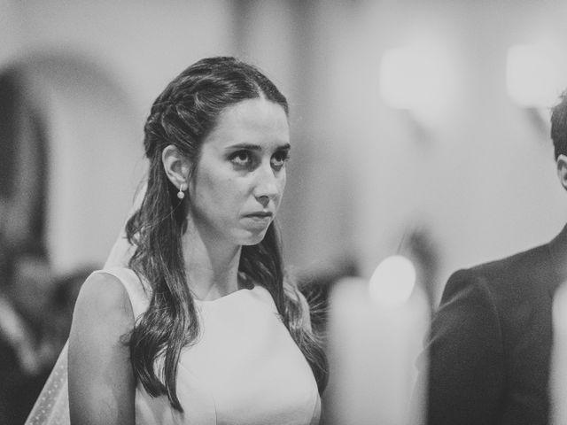 La boda de Joan y Carmen en Vila-seca, Tarragona 46