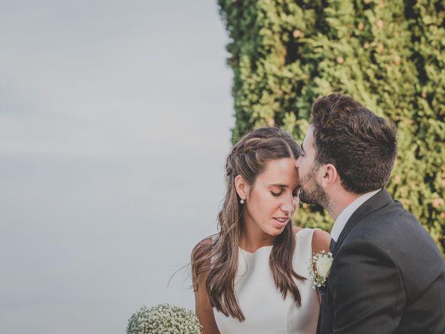La boda de Joan y Carmen en Vila-seca, Tarragona 51