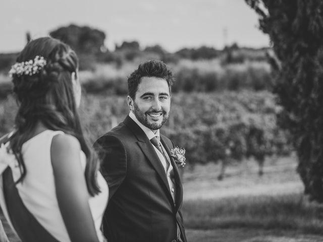 La boda de Joan y Carmen en Vila-seca, Tarragona 52