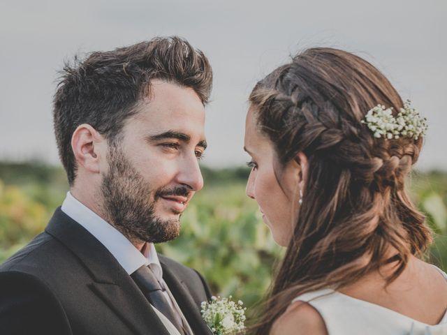 La boda de Joan y Carmen en Vila-seca, Tarragona 56