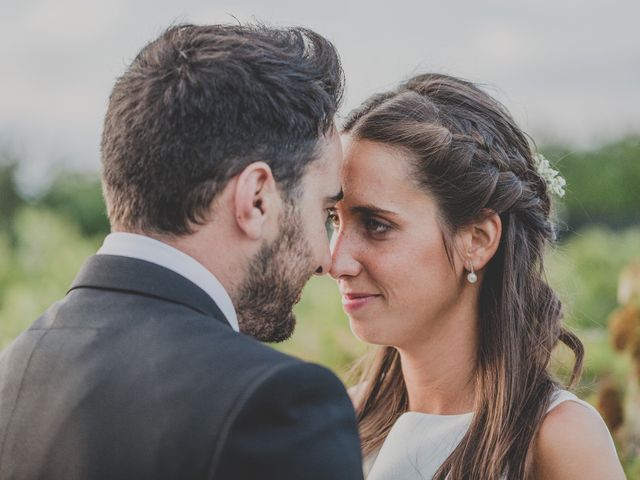 La boda de Joan y Carmen en Vila-seca, Tarragona 59