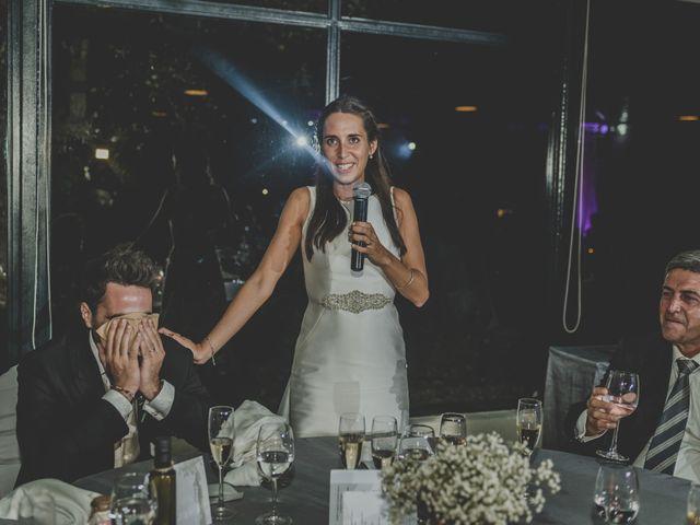 La boda de Joan y Carmen en Vila-seca, Tarragona 77