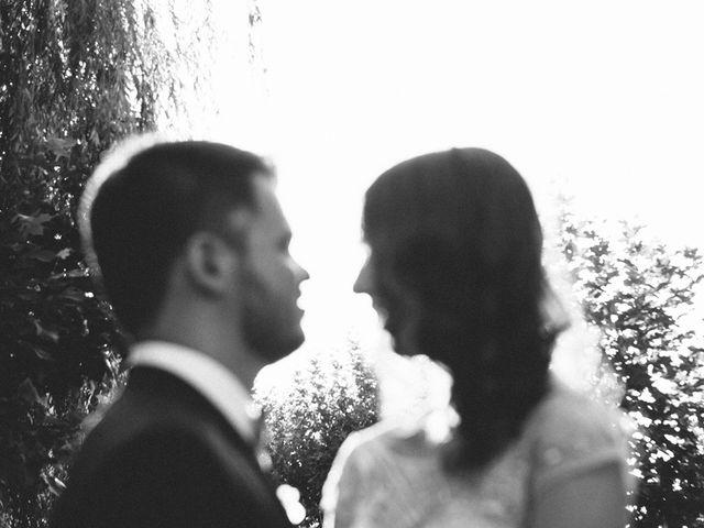 La boda de Unai y Noemí en Lerma, Burgos 46