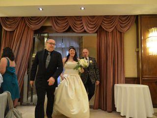La boda de Mireia y Jose 2