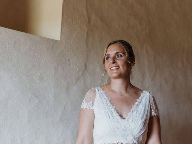 La boda de Bruno y Ariadna en Sant Pere De Ribes, Barcelona 36