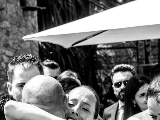 La boda de Alberto y Rebeca en Culleredo, A Coruña 23