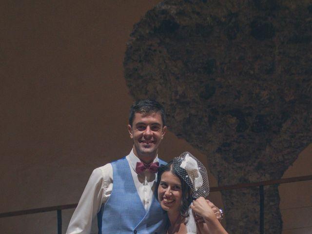 La boda de Carlos y Laura en Tacoronte, Santa Cruz de Tenerife 3