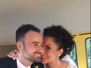 La boda de Marta y Emilio 3