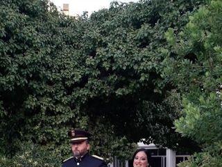 La boda de Rafa y Sole 3