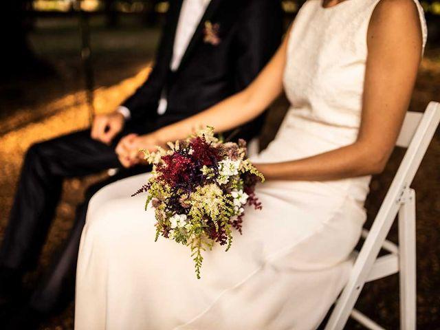 La boda de Victor y Aina en Palma De Mallorca, Islas Baleares 15
