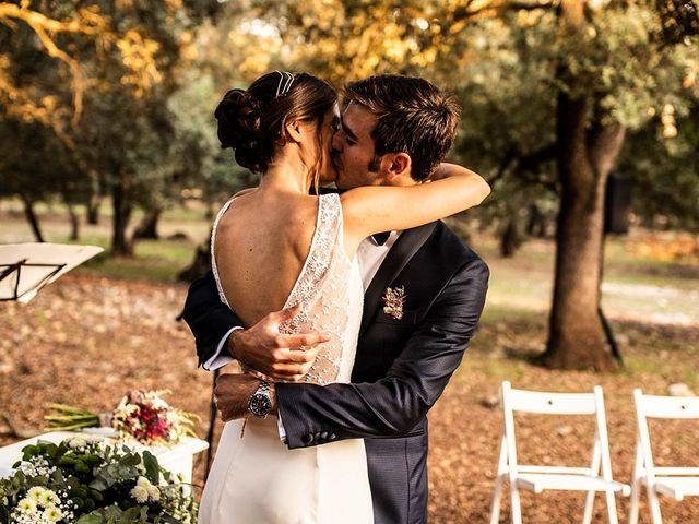 La boda de Victor y Aina en Palma De Mallorca, Islas Baleares 13