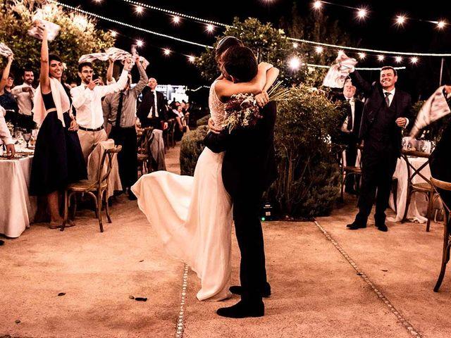 La boda de Victor y Aina en Palma De Mallorca, Islas Baleares 25