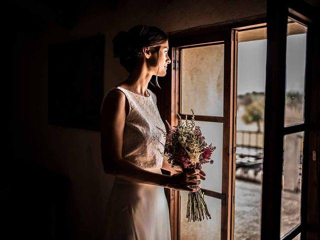 La boda de Victor y Aina en Palma De Mallorca, Islas Baleares 10