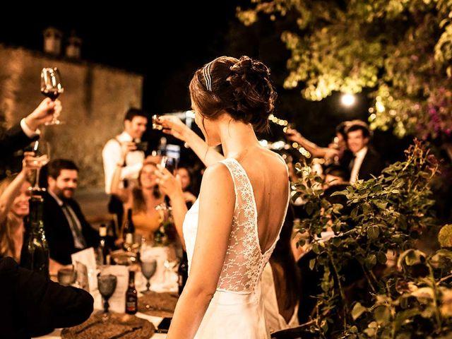 La boda de Victor y Aina en Palma De Mallorca, Islas Baleares 27