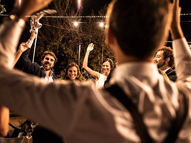 La boda de Victor y Aina en Palma De Mallorca, Islas Baleares 29