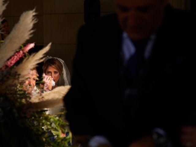 La boda de Aitor y Laura en Elciego, Álava 14