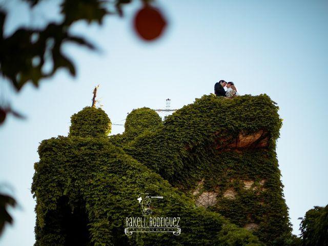 La boda de Jose y Laura en Cádiz, Cádiz 1