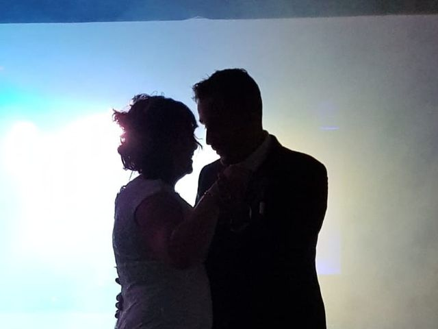 La boda de JOSE y VERO en Roda De Bara, Tarragona 14