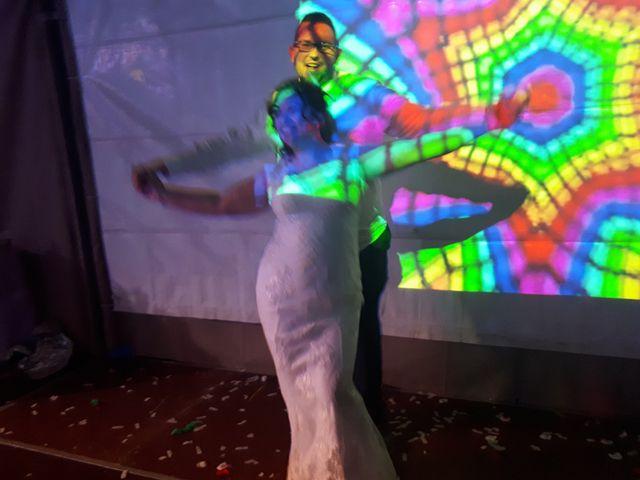 La boda de JOSE y VERO en Roda De Bara, Tarragona 32