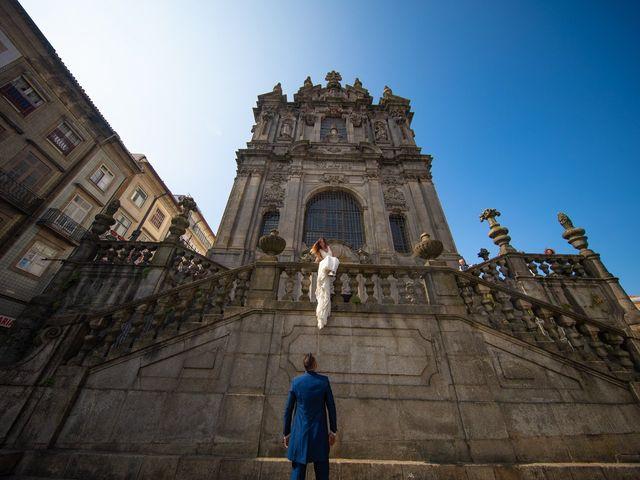 La boda de Emilio y sara en Ponferrada, León 26