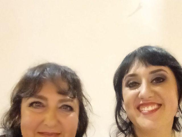 La boda de Noelia y Enrique en Huelva, Huelva 10