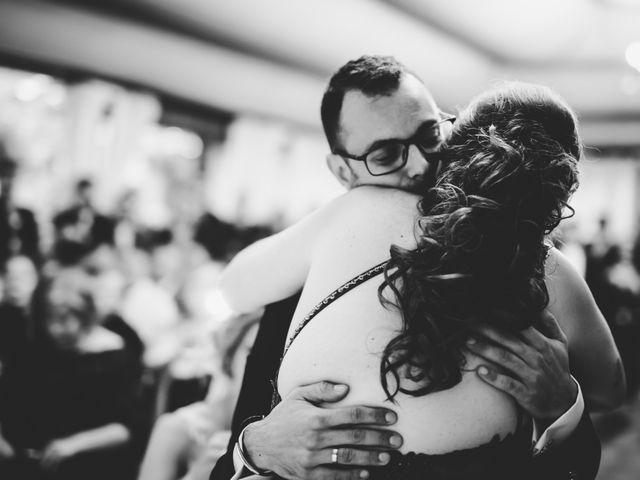 La boda de Salva y Tamara en Elx/elche, Alicante 24