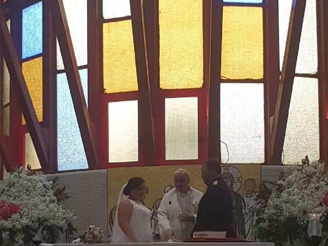 La boda de Sole y Rafa en San Juan De Alicante, Alicante 6