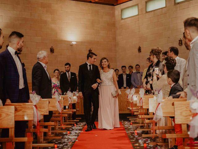 La boda de Álvaro y Elena en Miranda De Ebro, Burgos 6