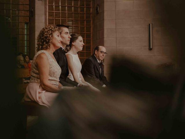 La boda de Álvaro y Elena en Miranda De Ebro, Burgos 10
