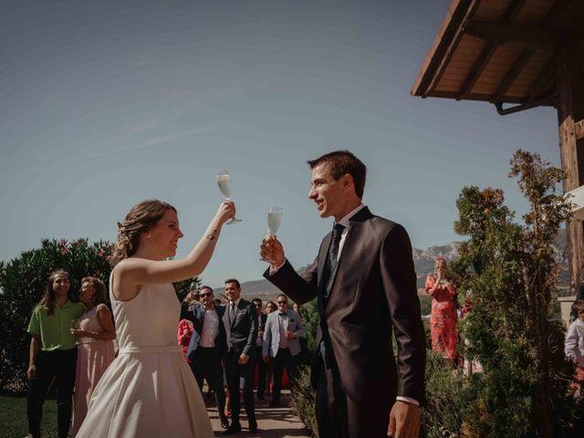 La boda de Álvaro y Elena en Miranda De Ebro, Burgos 22