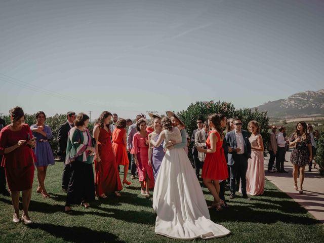 La boda de Álvaro y Elena en Miranda De Ebro, Burgos 23