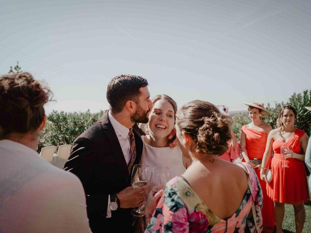 La boda de Álvaro y Elena en Miranda De Ebro, Burgos 24