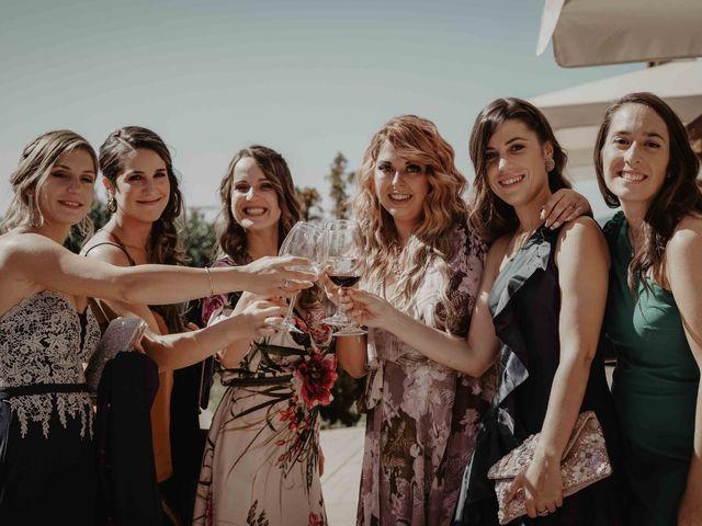 La boda de Álvaro y Elena en Miranda De Ebro, Burgos 25