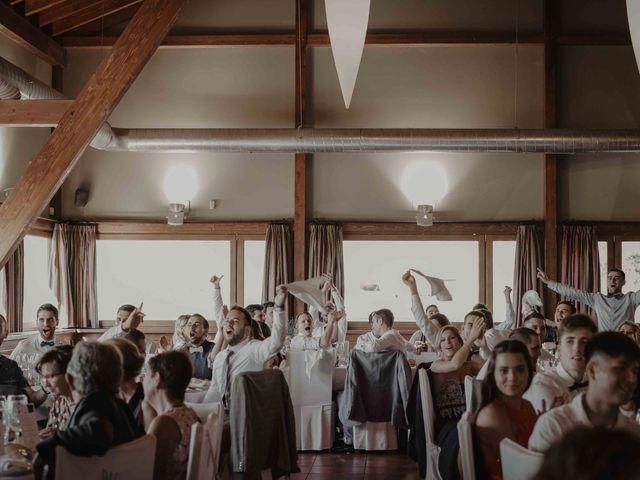 La boda de Álvaro y Elena en Miranda De Ebro, Burgos 31