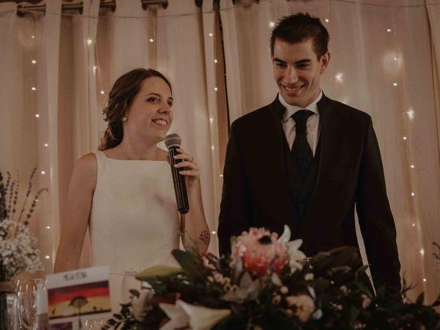 La boda de Álvaro y Elena en Miranda De Ebro, Burgos 32