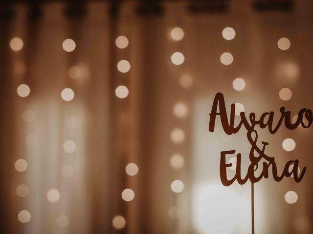 La boda de Álvaro y Elena en Miranda De Ebro, Burgos 37