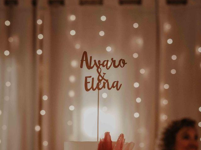 La boda de Álvaro y Elena en Miranda De Ebro, Burgos 38