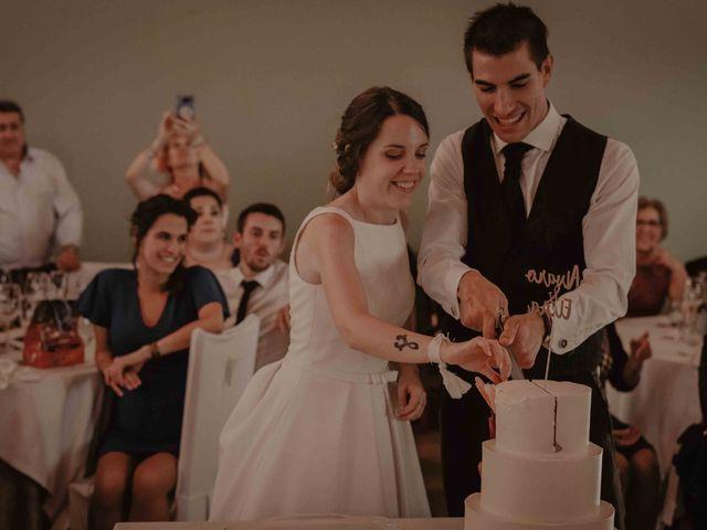 La boda de Álvaro y Elena en Miranda De Ebro, Burgos 39