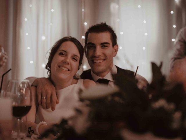 La boda de Álvaro y Elena en Miranda De Ebro, Burgos 43