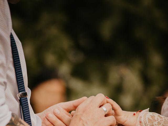 La boda de Ivan y Jennifer en Riudoms, Tarragona 46